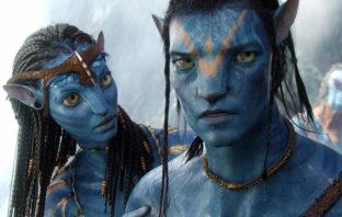 Una filtración habría revelado los títulos de las próximas películas de 'Avatar'