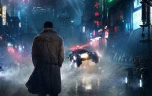 'Blade Runner' tendrá una nueva serie anime