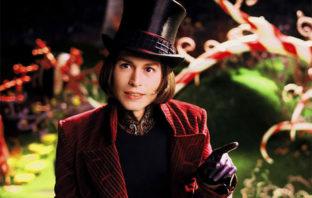 Netflix adaptará los cuentos de Roald Dahl, de 'Matilda' a 'Charlie y la fábrica de chocolate'