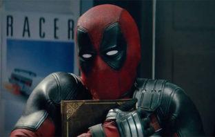 'Once Upon a Deadpool' estrena su primer adelanto