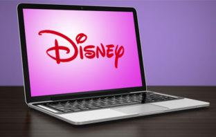 Kevin Feige habla sobre las series del servicio de streaming de Disney