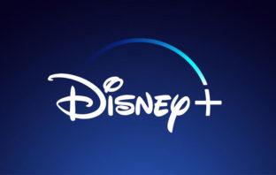 Disney revela el nombre y el logo de su servicio de streaming