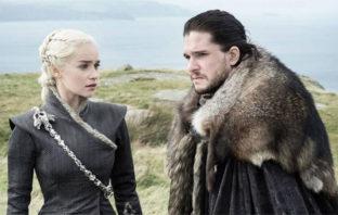 Los episodios de la octava temporada de 'Game of Thrones' durarán más de una hora