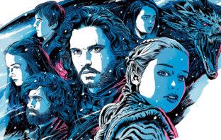 'Game of Thrones' conoce los primeros detalles de su última temporada