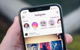 Instagram eliminará seguidores y likes falsos