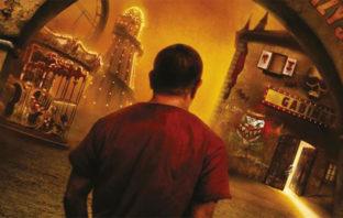 'Joyland', la novela de Stephen King, será adaptada a serie de televisión