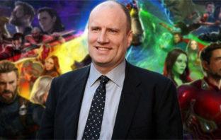Marvel: Kevin Feige reveló la importancia de las escenas post créditos en sus cintas