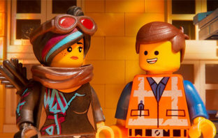 Mira un nuevo tráiler de 'The LEGO Movie 2: The Second Part'