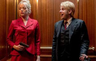 5 series nuevas en Netflix que están dando de qué hablar