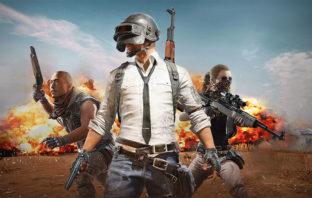 'PUBG': ¿El battle royale llega a PlayStation 4 en diciembre?