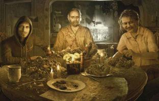 El reinicio de 'Resident Evil' se inspirará en 'Resident Evil 7'