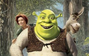 'Shrek': el ogro animado volverá a las pantallas con una nueva historia