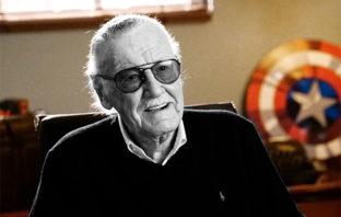 Desvelada la causa de la muerte de Stan Lee