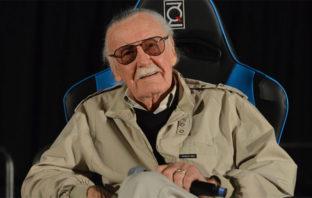 Stan Lee, leyenda de Marvel Comics, muere a los 95 años