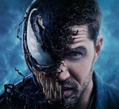 'Venom' supera a 'Justice League' en la taquilla global