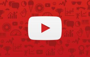 YouTube ofrecerá sus contenidos originales gratis