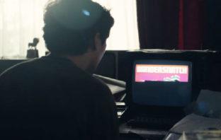 Llega el alucinante tráiler de 'Black Mirror: Bandersnatch'