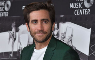Jake Gyllenhaal será Mysterio en 'Spider-Man: Far From Home'