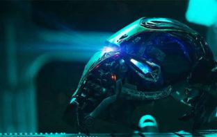 Es muy posible que 'Avengers: Endgame' dure 3 horas