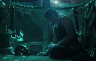 Final de 'Avengers: Endgame' será espectacular, según Disney