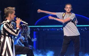 'El chico de la mochila' demanda a 'Fortnite' por incluir su baile en el juego