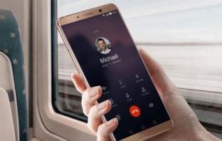 Huawei confirmó que está desarrollando un reemplazo para Android