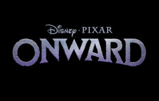 Chris Pratt y Tom Holland protagonizarán 'Onward', la nueva cinta de Pixar