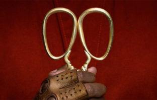 Mira el tráiler de 'Us', la nueva pesadilla de Jordan Peele