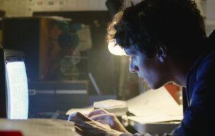 Razones por las que 'Black Mirror: Bandersnatch' no funciona en todos los dispositivos