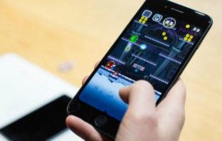 """Apple estaría trabajando en su propio """"Netflix de los videojuegos"""""""