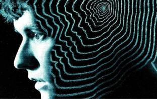 'Black Mirror': Sí habrá quinta temporada y será más optimista