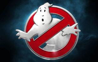 Los protagonistas de la nueva entrega de 'Ghostbusters' serían adolescentes