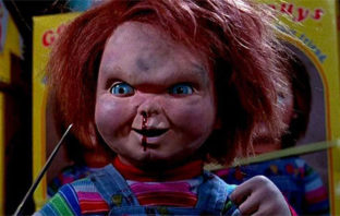 'Chucky' tendrá su propia serie de televisión