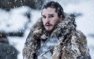 La última temporada de 'Game of Thrones' sería como ver seis películas