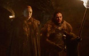 'Game of Thrones': Fecha de estreno y nuevo teaser de la temporada final