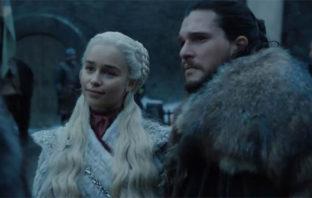 VÍDEO: Estas son las series que HBO estrenará en 2019