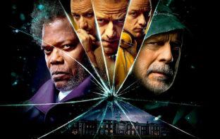 'Glass': El cierre de una trilogía de superhéroes inesperada