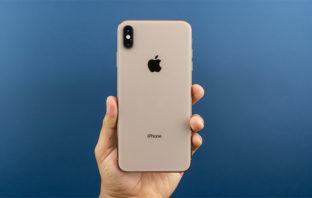 #ShotOniPhone: El concurso de Apple para los amantes a la fotografía
