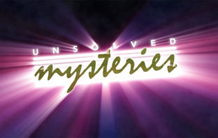 Netflix reiniciará la clásica serie 'Misterios Sin Resolver'