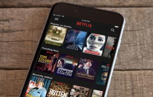 Netflix no permitirá suscribirse desde la app para iOS