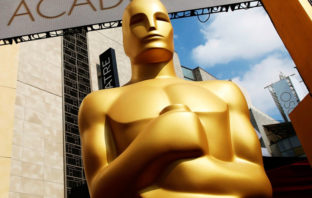 Oscars 2019: La lista completa de nominados
