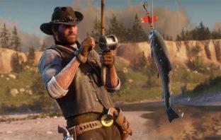 Los juegos más descargados de PlayStation en 2018