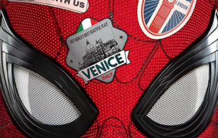 'Spider-Man: Far From Home' revela su primer tráiler