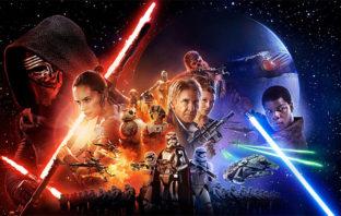 Netflix: Películas y series que llegan en febrero