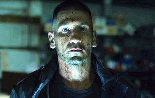 'The Punisher': Teaser y fecha de estreno de la segunda temporada
