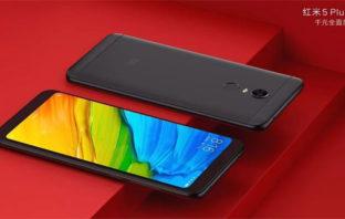Xiaomi independiza su marca Redmi