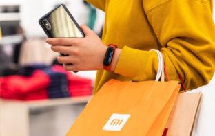 Xiaomi lanza una app para comprar productos fuera de China