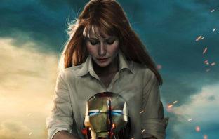 'Avengers: Endgame' será la última película de Gwyneth Paltrow del UCM
