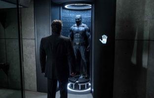 VÍDEO: Ben Affleck se despide oficialmente de Batman