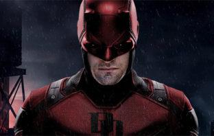 Marvel podría recuperar a sus héroes de Netflix este 2020